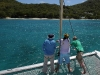 ankern-in-der-lower-bay-bequia