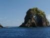 duvernette-island