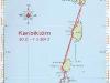 windward_island_map-uberblick