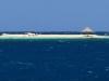 301-mopion-island