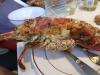 414-lobstermahl