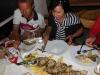 fischrestaurant-lovisce