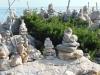 steinkuenstler