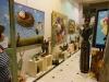 Kunst in Athen