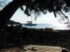 Bucht im Nordwesten von Syros nahe O. Grammata