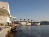Klein Venedig in Mykonos