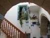 Gässchen in Naxos Stadt