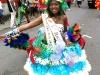 k-karnev