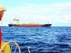 viel-schiffsverkehr
