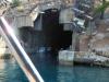 schnellboot-bunker-2