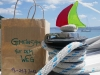 Segelseminar: Gemeinsam auf dem Weg