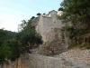 Wanderng zum Kloster