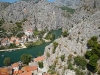 Schluchten des Balkan
