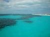 Herrliches Meer